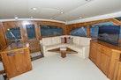 Viking-Enclosed Bridge Sportfish 2016-Bella Dona Di Boca Raton-Florida-United States-1487974 | Thumbnail