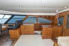 Viking-Enclosed Bridge Sportfish 2016-Bella Dona Di Boca Raton-Florida-United States-1487972 | Thumbnail