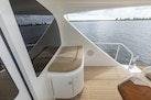 Viking-Enclosed Bridge Sportfish 2016-Bella Dona Di Boca Raton-Florida-United States-1487953 | Thumbnail