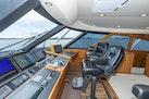 Viking-Enclosed Bridge Sportfish 2016-Bella Dona Di Boca Raton-Florida-United States-1487975 | Thumbnail