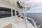 Viking-Enclosed Bridge Sportfish 2016-Bella Dona Di Boca Raton-Florida-United States-1487956 | Thumbnail