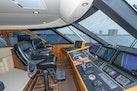 Viking-Enclosed Bridge Sportfish 2016-Bella Dona Di Boca Raton-Florida-United States-1487973 | Thumbnail