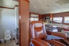 Cheoy Lee-Bravo Series 2013-Bravo Fort Lauderdale-Florida-United States-1483842 | Thumbnail