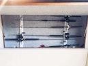 Jarrett Bay-Custom Carolina Express 2004-Main Line Cape May-New Jersey-United States-Rod Storage Locker-1470447 | Thumbnail