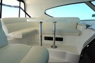 Tiara Yachts-45 Sovran 2015-Captains Choice St. Petersburg-Florida-United States-2015 45 Tiara Sovran Captains Choice HELM SEATING (1)-1484295 | Thumbnail