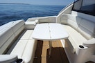 Tiara Yachts-45 Sovran 2015-Captains Choice St. Petersburg-Florida-United States-2015 45 Tiara Sovran Captains Choice AFT COCKPIT (2)-1484304 | Thumbnail