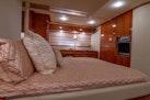 Ferretti Yachts-76 2005-Sea Pal Fort Lauderdale-Florida-United States-1470957 | Thumbnail