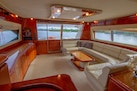 Ferretti Yachts-76 2005-Sea Pal Fort Lauderdale-Florida-United States-1470942 | Thumbnail