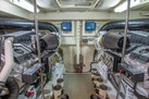 Ferretti Yachts-76 2005-Sea Pal Fort Lauderdale-Florida-United States-1470981 | Thumbnail