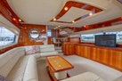 Ferretti Yachts-76 2005-Sea Pal Fort Lauderdale-Florida-United States-1470941 | Thumbnail