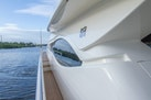 Ferretti Yachts-76 2005-Sea Pal Fort Lauderdale-Florida-United States-1470979 | Thumbnail