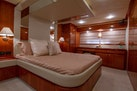 Ferretti Yachts-76 2005-Sea Pal Fort Lauderdale-Florida-United States-1470956 | Thumbnail