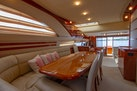 Ferretti Yachts-76 2005-Sea Pal Fort Lauderdale-Florida-United States-1470950 | Thumbnail