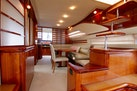 Ferretti Yachts-76 2005-Sea Pal Fort Lauderdale-Florida-United States-1470948 | Thumbnail