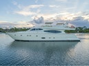 Ferretti Yachts-76 2005-Sea Pal Fort Lauderdale-Florida-United States-1470918 | Thumbnail