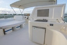 Ferretti Yachts-76 2005-Sea Pal Fort Lauderdale-Florida-United States-1470974 | Thumbnail