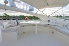 Ferretti Yachts-76 2005-Sea Pal Fort Lauderdale-Florida-United States-1470973 | Thumbnail
