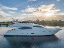 Ferretti Yachts-76 2005-Sea Pal Fort Lauderdale-Florida-United States-1470849 | Thumbnail