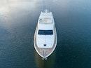 Ferretti Yachts-76 2005-Sea Pal Fort Lauderdale-Florida-United States-1470924 | Thumbnail