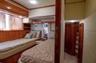 Ferretti Yachts-76 2005-Sea Pal Fort Lauderdale-Florida-United States-1470966 | Thumbnail