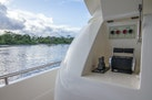 Ferretti Yachts-76 2005-Sea Pal Fort Lauderdale-Florida-United States-1470936 | Thumbnail