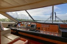 Ferretti Yachts-76 2005-Sea Pal Fort Lauderdale-Florida-United States-1470932 | Thumbnail
