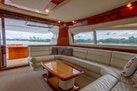 Ferretti Yachts-76 2005-Sea Pal Fort Lauderdale-Florida-United States-1470943 | Thumbnail