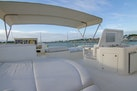 Ferretti Yachts-76 2005-Sea Pal Fort Lauderdale-Florida-United States-1470975 | Thumbnail
