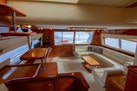 Ferretti Yachts-76 2005-Sea Pal Fort Lauderdale-Florida-United States-1470944 | Thumbnail