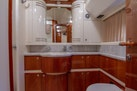 Ferretti Yachts-76 2005-Sea Pal Fort Lauderdale-Florida-United States-1470958 | Thumbnail