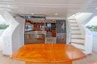 Ferretti Yachts-76 2005-Sea Pal Fort Lauderdale-Florida-United States-1470934 | Thumbnail