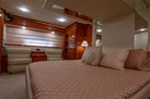 Ferretti Yachts-76 2005-Sea Pal Fort Lauderdale-Florida-United States-1470955 | Thumbnail