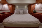 Ferretti Yachts-76 2005-Sea Pal Fort Lauderdale-Florida-United States-1470962 | Thumbnail