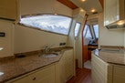 Ferretti Yachts-76 2005-Sea Pal Fort Lauderdale-Florida-United States-1470952 | Thumbnail