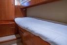 Ferretti Yachts-76 2005-Sea Pal Fort Lauderdale-Florida-United States-1470970 | Thumbnail