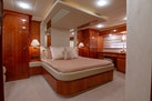 Ferretti Yachts-76 2005-Sea Pal Fort Lauderdale-Florida-United States-1470954 | Thumbnail
