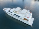 Ferretti Yachts-76 2005-Sea Pal Fort Lauderdale-Florida-United States-1470922 | Thumbnail