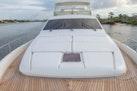 Ferretti Yachts-76 2005-Sea Pal Fort Lauderdale-Florida-United States-1470931 | Thumbnail
