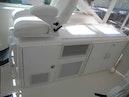Cabo-Express Sportfish 2004-OMO Boynton Beach-Florida-United States-Bridge Deck-Stidd Companion Chair-ice maker-AC-Tackle Drawers-1471041 | Thumbnail