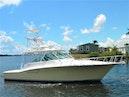 Cabo-Express Sportfish 2004-OMO Boynton Beach-Florida-United States-Starboard View-1471025 | Thumbnail