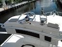 Cabo-Express Sportfish 2004-OMO Boynton Beach-Florida-United States-Tower Helm Station-1471049 | Thumbnail