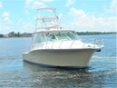 Cabo-Express Sportfish 2004-OMO Boynton Beach-Florida-United States-Starboard Bow-1471026 | Thumbnail