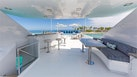 Heesen Yachts 1990-AT LAST Fort Lauderdale-Florida-United States-1471516   Thumbnail