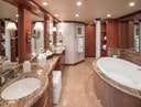 Heesen Yachts 1990-AT LAST Fort Lauderdale-Florida-United States-1471504   Thumbnail
