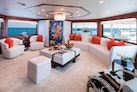 Heesen Yachts 1990-AT LAST Fort Lauderdale-Florida-United States-1471494   Thumbnail