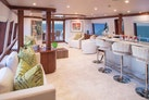 Heesen Yachts 1990-AT LAST Fort Lauderdale-Florida-United States-1471487   Thumbnail
