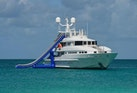 Heesen Yachts 1990-AT LAST Fort Lauderdale-Florida-United States-1471484   Thumbnail