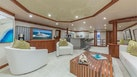 Heesen Yachts 1990-AT LAST Fort Lauderdale-Florida-United States-1471511   Thumbnail