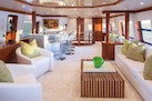 Heesen Yachts 1990-AT LAST Fort Lauderdale-Florida-United States-1471489   Thumbnail