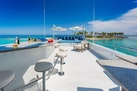 Heesen Yachts 1990-AT LAST Fort Lauderdale-Florida-United States-1471508   Thumbnail